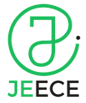 JEECE